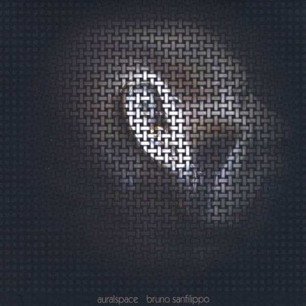 Bruno Sanfilippo - Auralspace