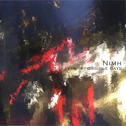 NIMH - The Impossible Days