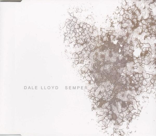 Dale Lloyd - Semper