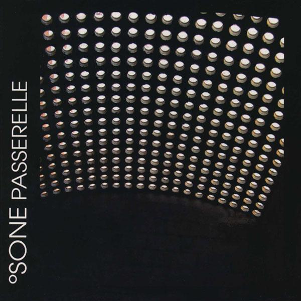 Sone - Passerelle