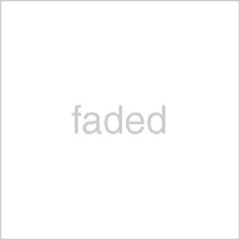 Austere vs. Stephen Philips - Faded (cdr)