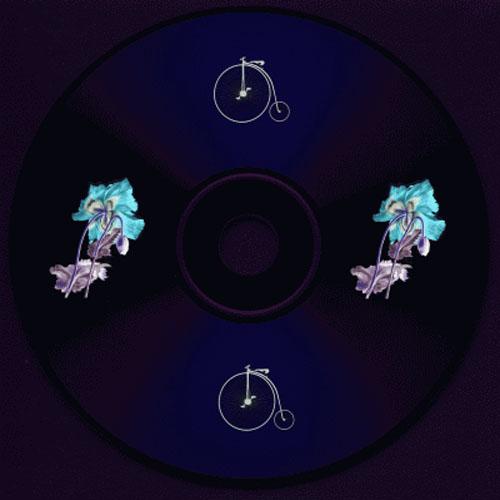 Freq. Magnet - Principium Somniferum (audio cd)