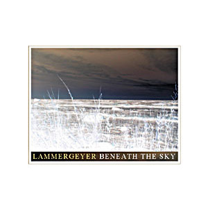 Lammergeyer - Beneath the Sky