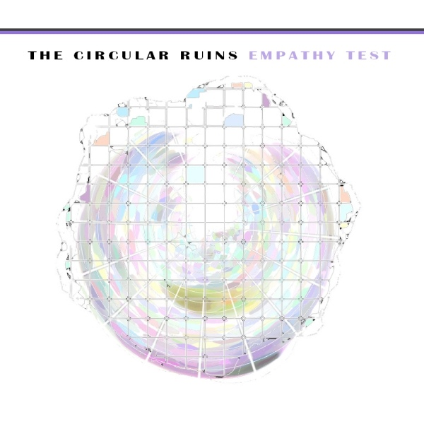 The Circular Ruins - Empathy Test