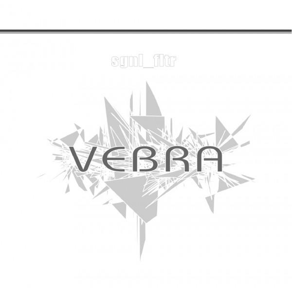 Sgnl_Fltr - Vebra
