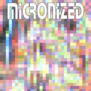 Various - Micronized
