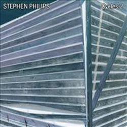 Stephen Philips - Cycles 2 (CDR)