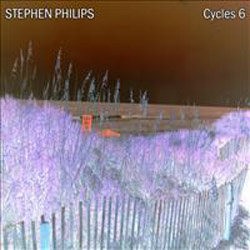 Stephen Philips - Cycles 6