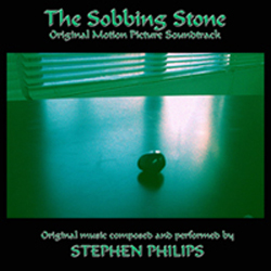 Stephen Philips - The Sobbing Stone