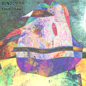 SunDummy - Final Thaw
