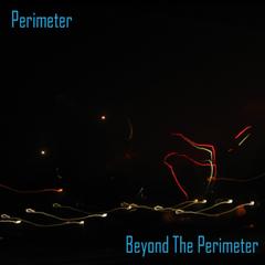 Perimeter - Beyond the Perimiter