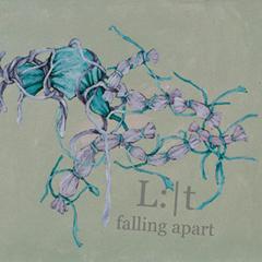 L:|t - Falling Apart