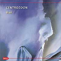 Centrozoon - Blast