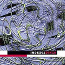 Various - Index01