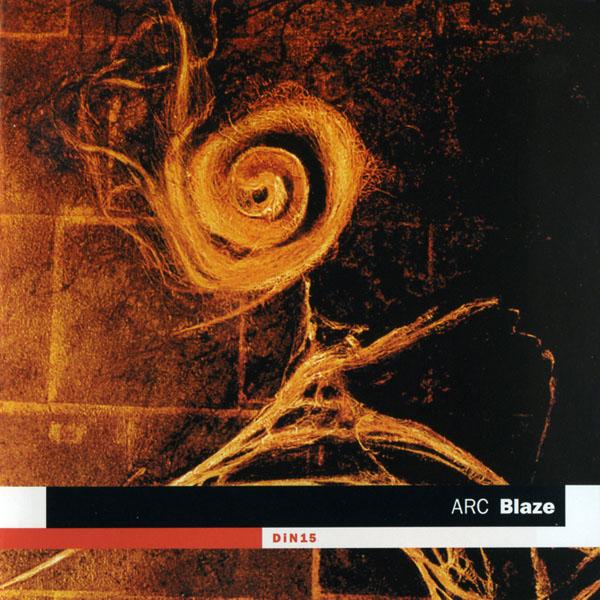 ARC - Blaze