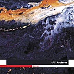 ARC - Arcturus