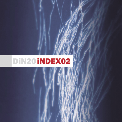 Various - Index02