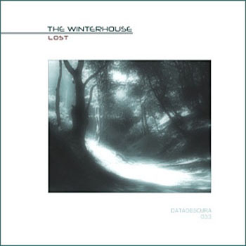 The Winterhouse - Lost