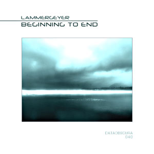 Lammergeyer - Beginning To End