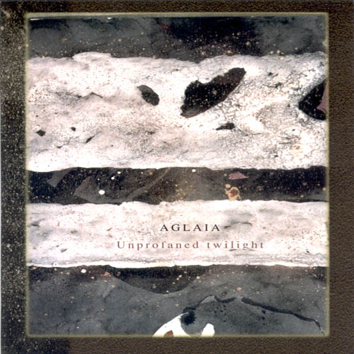 Aglaia - Unprofaned Twilight