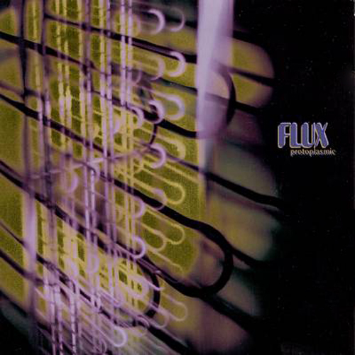 Flux - Protoplasmic
