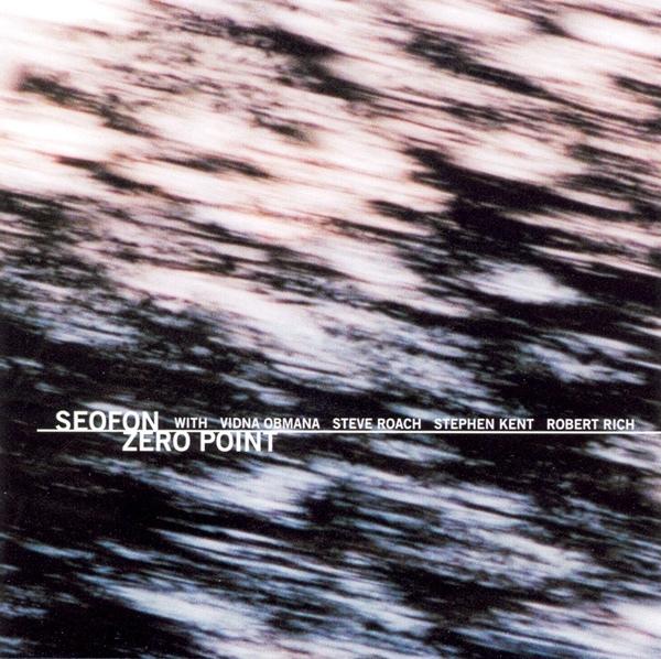 Seofon - Zero Point
