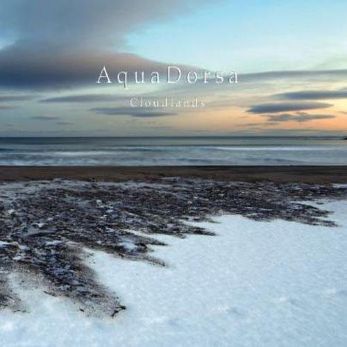 Aqua Dorsa - Cloudlands