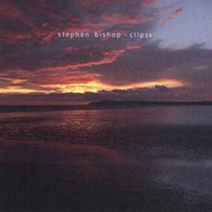 Stephen Bishop - Cllpss