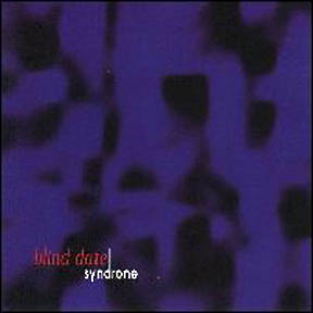 Syndrone - Blind Date