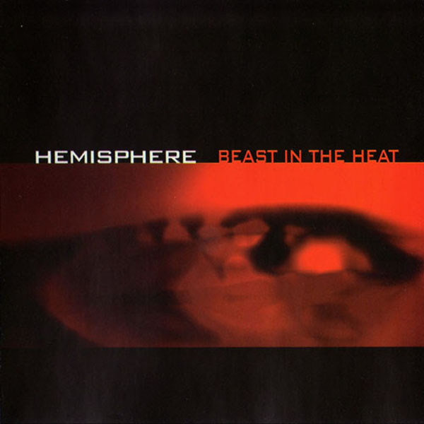 Hemisphere - Beast in the Heat