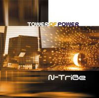 N-Tribe - Tower of Power