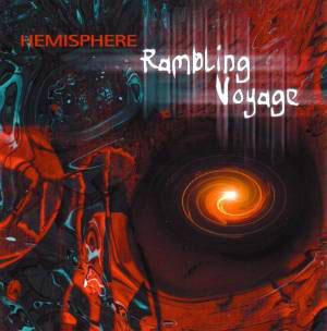 Hemisphere - Rambling Voyage