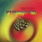 Robert Rich - Propagation