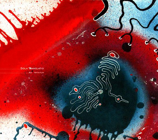 Sola Translatio (Alio Die + Opium) - Ad Infinitum