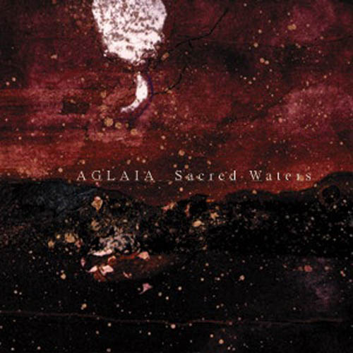 Aglaia - Sacred Waters