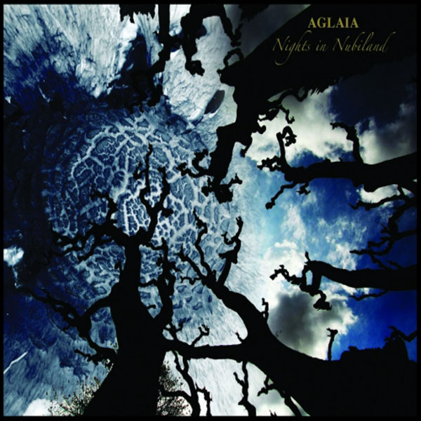 Aglaia - Nights in Nubiland