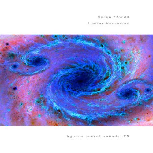Seren Ffordd - Stellar Nurseries (Ltd CDR)
