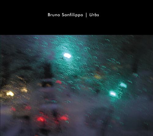 Bruno Sanfilippo - Urbs
