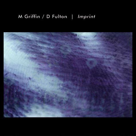 M Griffin/D Fulton - Imprint