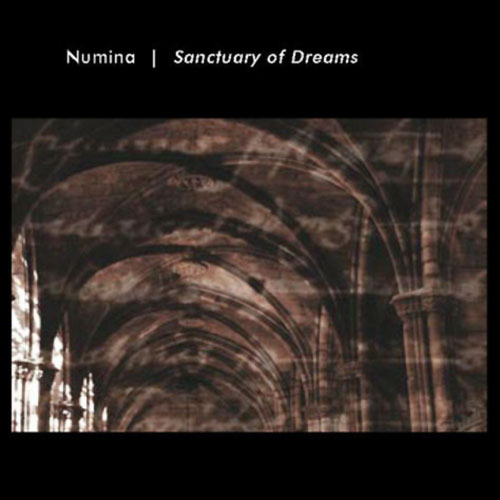 Numina - Sanctuary of Dreams