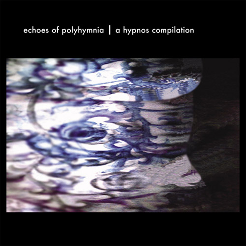 Various Artists - Echoes of Polyhymnia