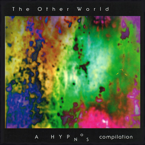 Various Artists - The Other World (2CD)