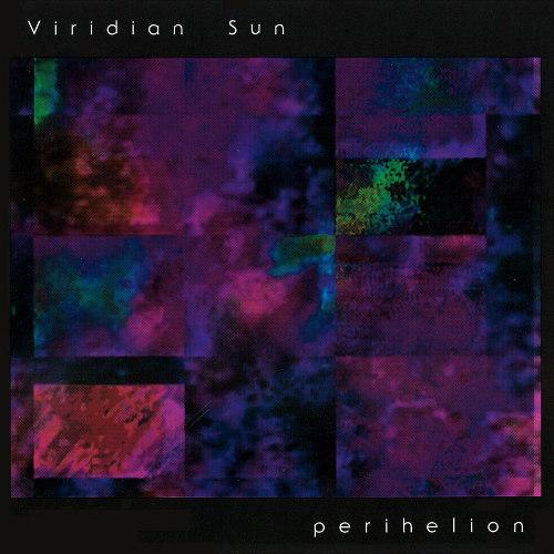 Viridian Sun - Perihelion