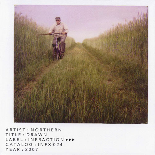 Northern - Drawn