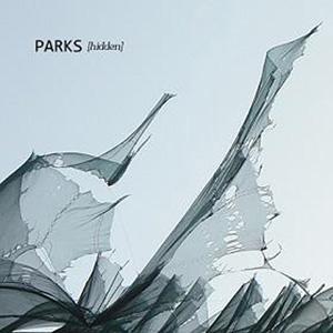 Parks - Hidden