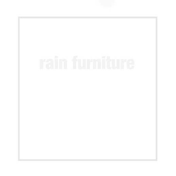Concert Silence - Rain Furniture