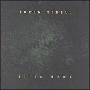 Loren Nerell - Lilin Dewa