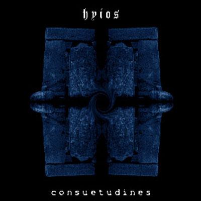 Hyios - Consuetudines