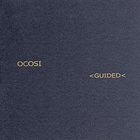 Ocosi -Guided (cdr)