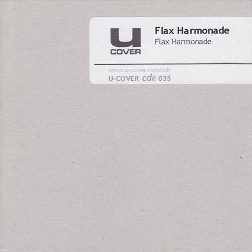 Flax Harmonade - Flax Harmonade